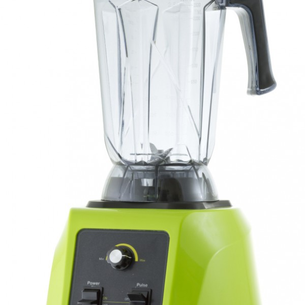 G21_Perfect_Smoothie_green_1