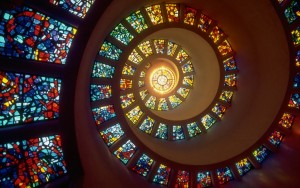 6888046-stained-glass-1024x640