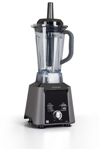 blender-g21-perfect-smoothie-vitality-graphite-black-image1_ies10533579