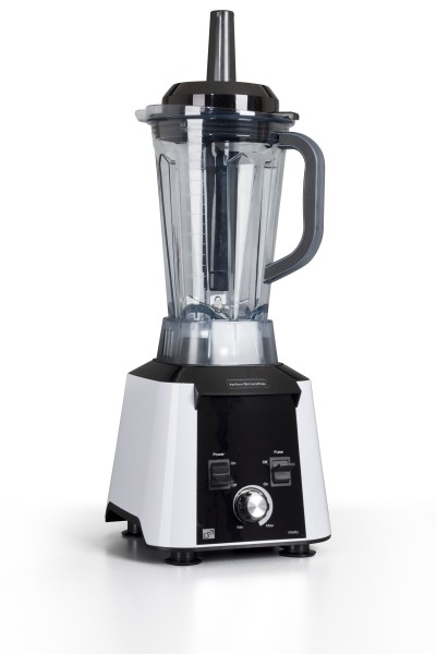 blender-g21-perfect-smoothie-vitality-white-image1_ies10533496
